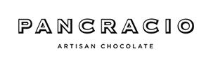 Tienda de Chocolates online