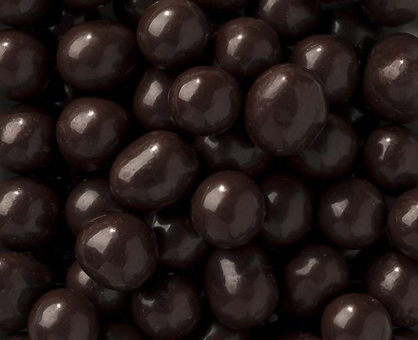Chocolate negro uno al día «único»